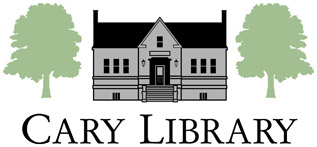 Cary Library